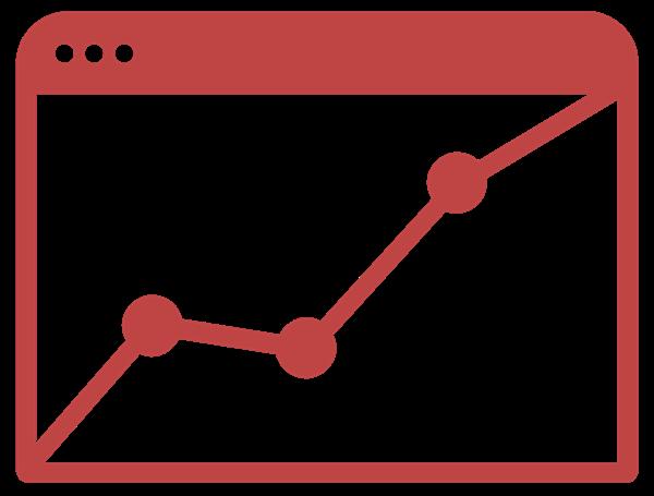 Community Manager resultados en menos de 6 meses