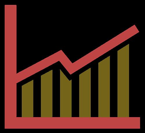 Estrategias de Marketing Contenidos online y offline