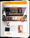 Tienda: eBook Lanzamiento de Producto