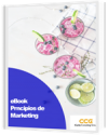 Tienda: eBook Principios de Marketing