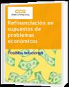 Tienda: eBook Refinanciación