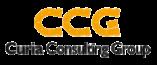 Logo CURIACG fondo transparente