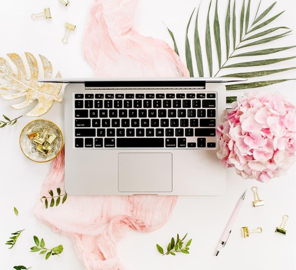 Copywriting digital, fuerza de ventas en los negocios online