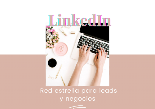 Mejorar perfil linkedin. Linkedin perfil empresa